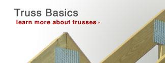 trussbasics